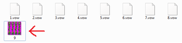 [TFE] Tutorial adicionando novos arquivos Untitl12