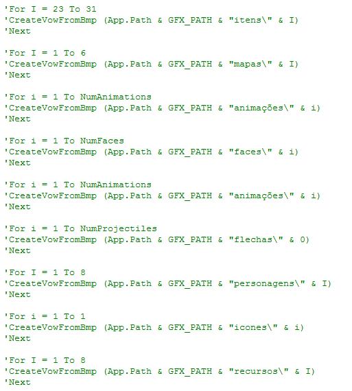 [TFE] Tutorial adicionando novos arquivos Untitl14