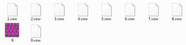 [TFE] Tutorial adicionando novos arquivos Untitl20