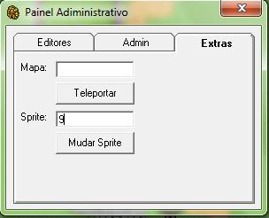 [TFE] Tutorial adicionando novos arquivos Untitl21