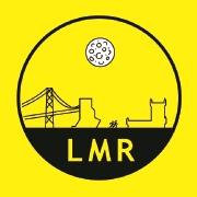 Lisbon Moonlight Runners