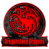 [ESC] Dragonstone Dragons Dragon10