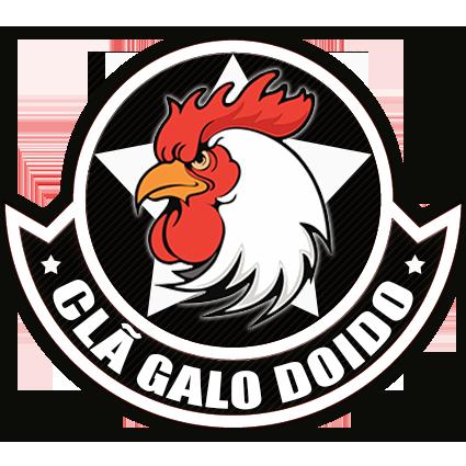 [ ESC ] ClaGaloDoido Escudo15