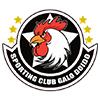 [ ESC ] ClaGaloDoido Gd-gg11