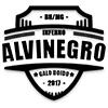 [ESC] Inferno Alvinegro Ia-gg10