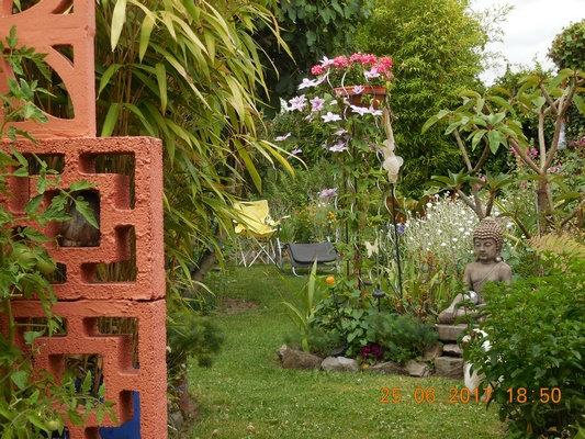 quelques bricoles au jardin Dscn1110