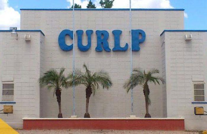 Sigue la represion. Cancelan periodo universitario a distancia en el centro litoral pacifico Curlp10