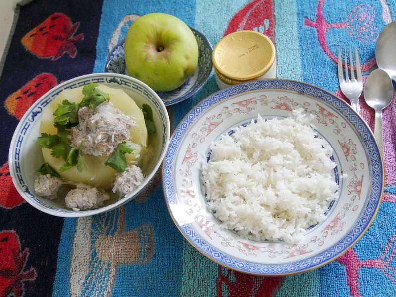 la soupe cambogienne 07710