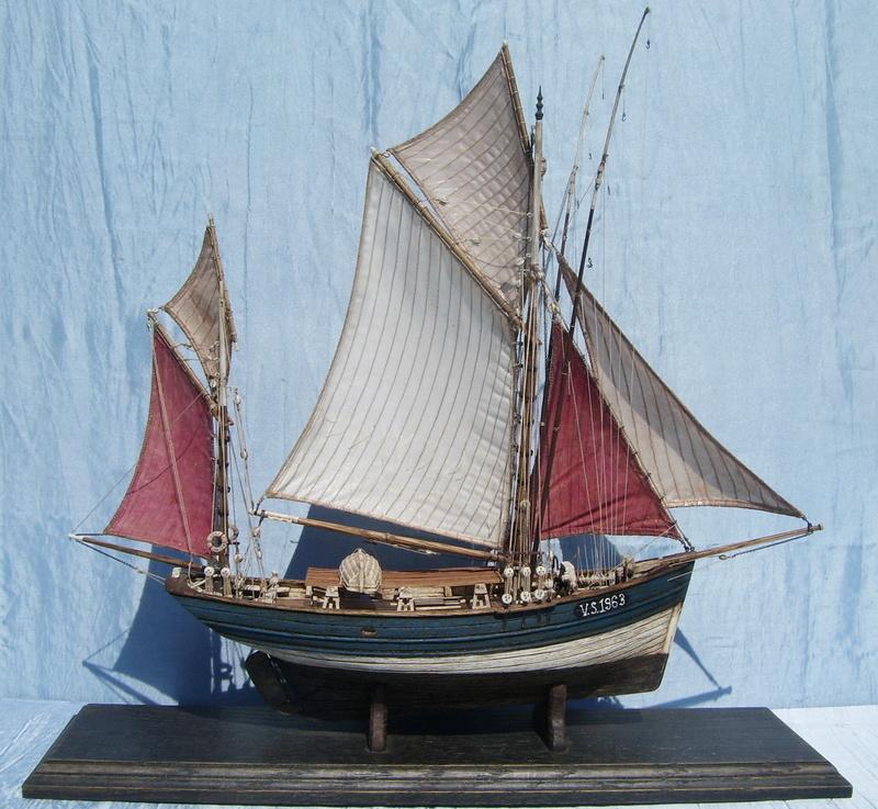 Figure , décoration 100_6621