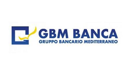 APERTURA CONTO DEPOSITO TIME DEPOSIT GMB BANCA Gbm_ba10