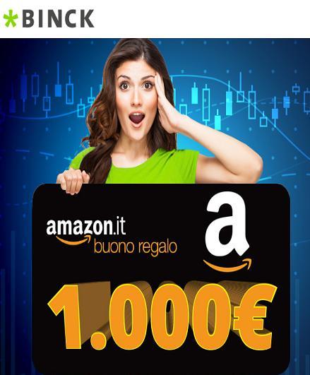 BINCK regala 1.000 € BUONO AMAZON o 1.000 € in commissioni trading [scaduta il 30/09/2017] Immagi16