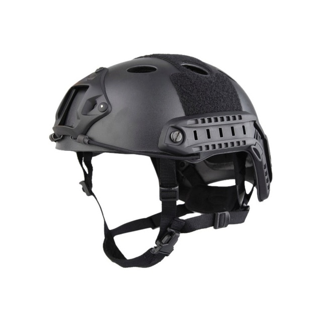 LOADOUT: Police,FBI... Casco-10