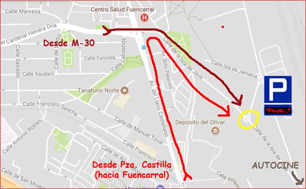 MAZDA NOS INVITA AL AUTOCINE DE MADRID - Página 2 Plano_13