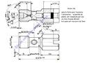 Terrot BMA VM en Savoie - Page 3 Gicleu10