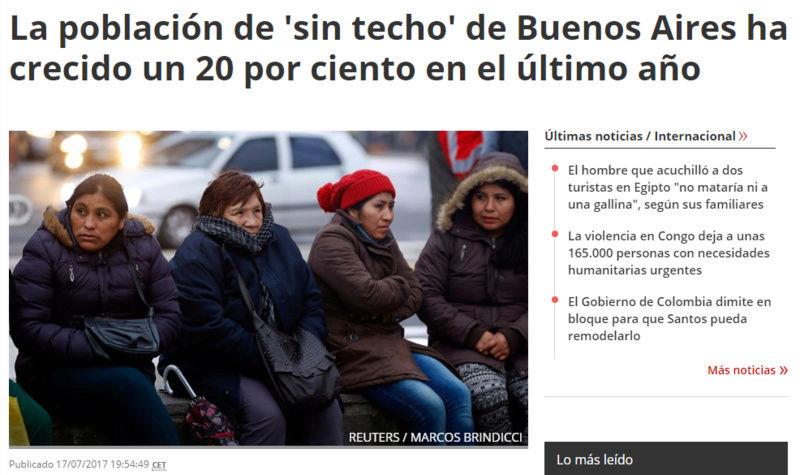 El desastre neo-liberal de Macri (Actualizado 28/04/2017) Aaaaa10