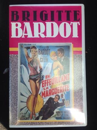 Vend VHS originales de collection René Chateau et autre. Image37
