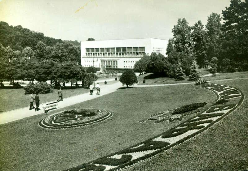 STARE RAZGLEDNICE 196110