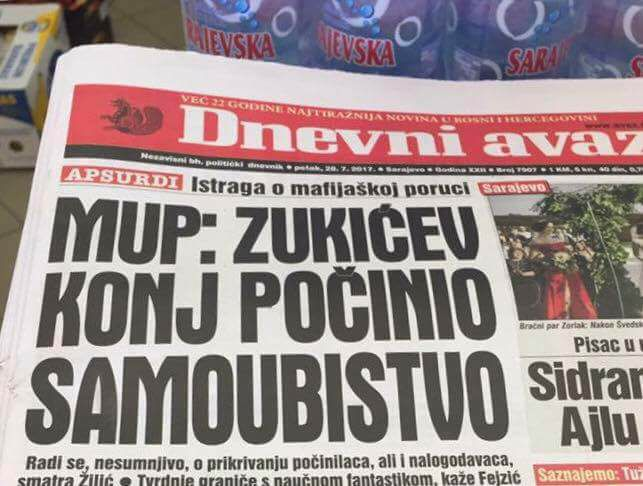 Macke ljubimci i lutalice i ostali ljubimci - Page 2 20375910
