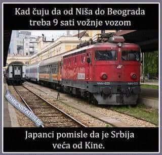Za prijatelje željeznice i željezničke modelare - Page 13 43082410