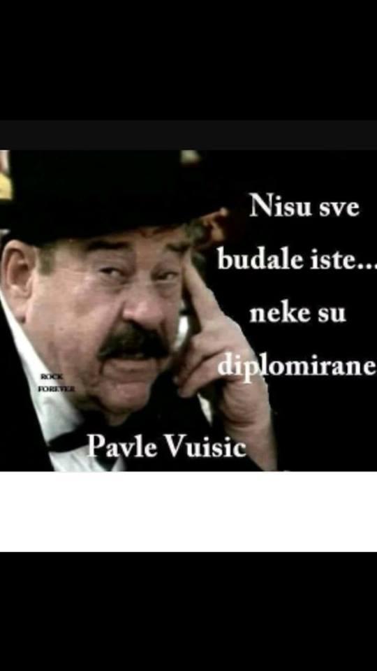 """""""Mudre"""" misli i izreke - Page 15 43258910"""