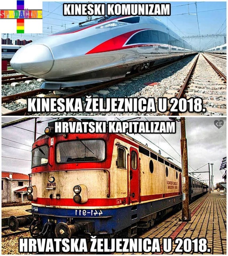 Za prijatelje željeznice i željezničke modelare - Page 13 43788010