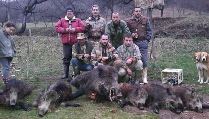 Lov i lovačke priče - Page 16 47680610
