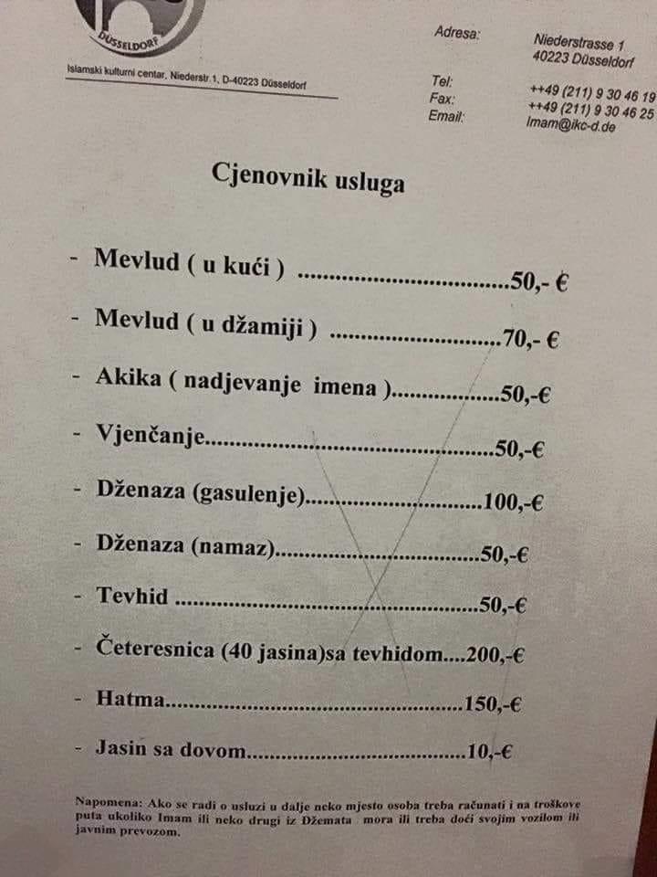 VJERA I VJERSKE LITURGIJE - Page 19 48403610