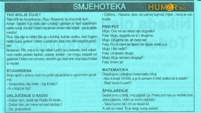KUTAK ZA VICEVE - Page 3 48773610
