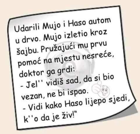KUTAK ZA VICEVE - Page 9 49776210