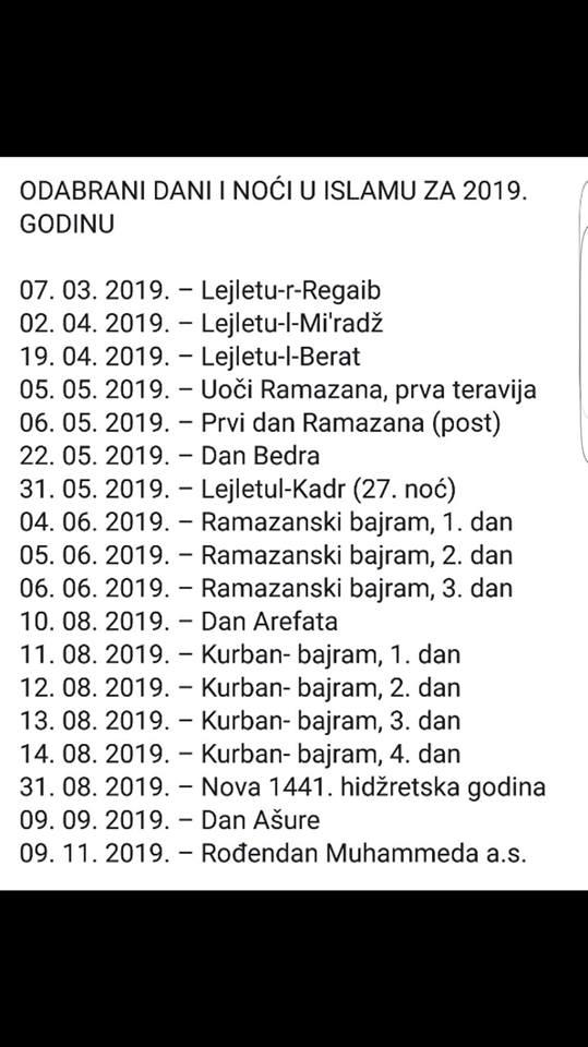 Europski Islam 50073210