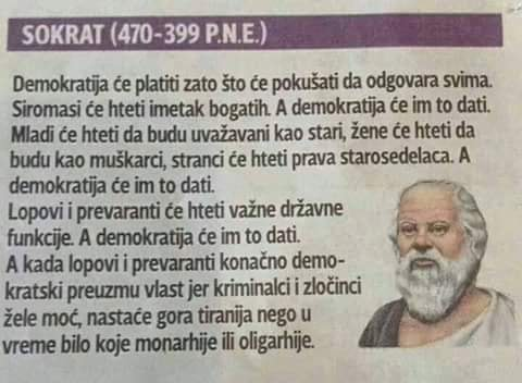 Demokracija - Page 2 52569210