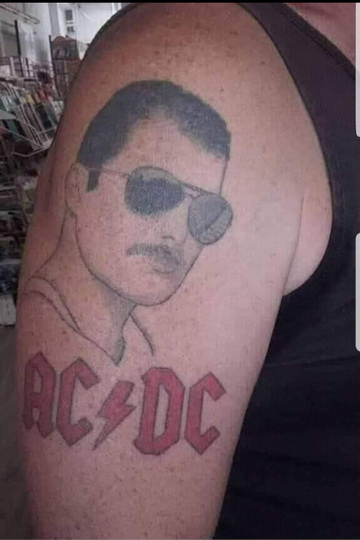 Tetovaže iz vojske - Page 8 68529411