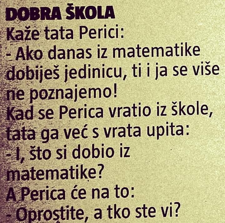 KUTAK ZA VICEVE - Page 6 83284810