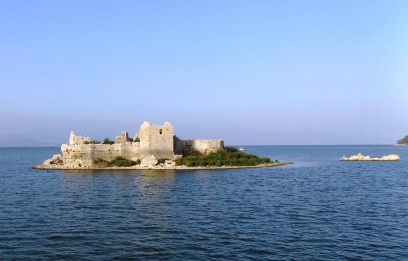 Stare vojne fortifikacije u mom kraju - Page 3 Grmozu10