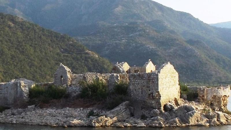 Stare vojne fortifikacije u mom kraju - Page 3 Grmozu11
