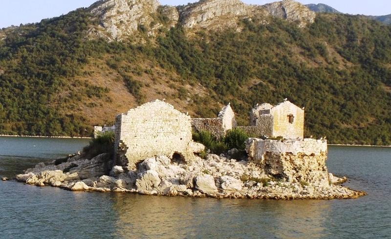 Stare vojne fortifikacije u mom kraju - Page 3 Grmozu12
