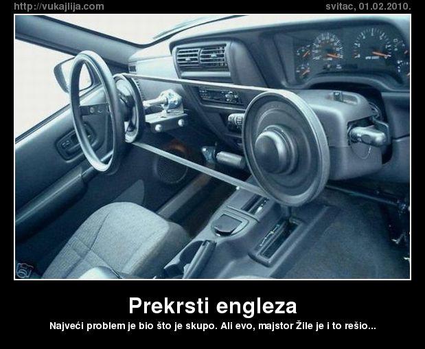 AUTO hm KUTAK - Page 7 Prekrs10