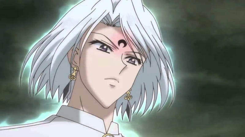 Erza Scarlet (R)  Kai10