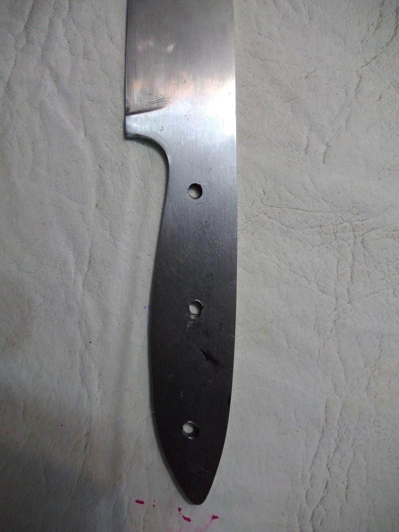 TUTORIAL básico Agujer10