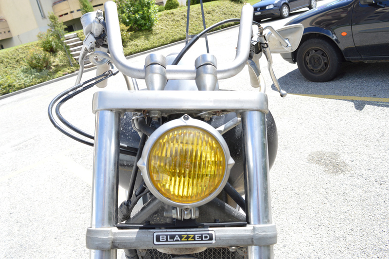 800 VN - bobber/chopper cheap way Dsc_0010