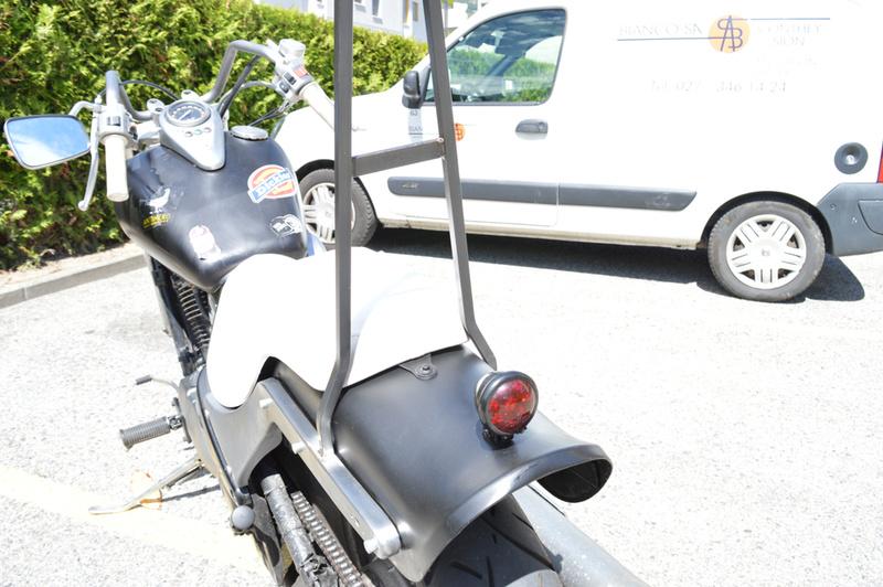 800 VN - bobber/chopper cheap way Dsc_0011