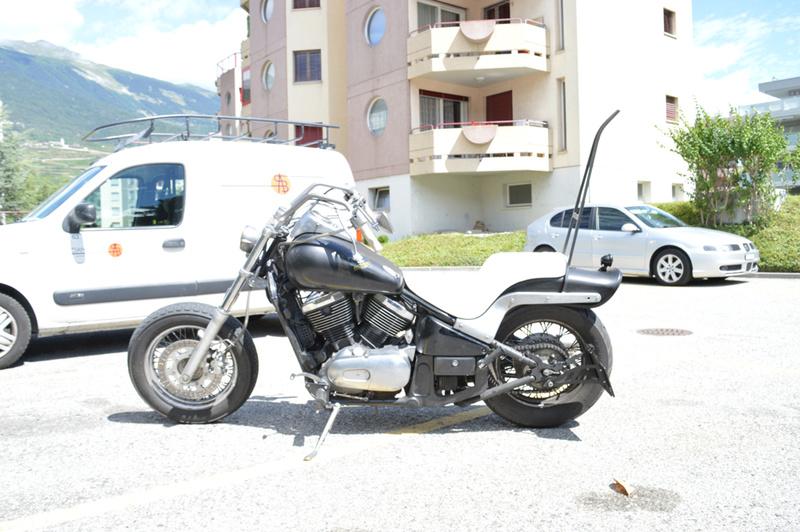 800 VN - bobber/chopper cheap way Dsc_0013