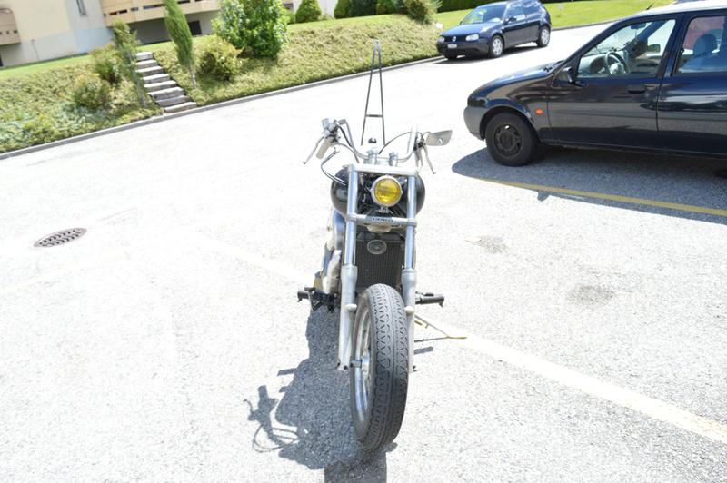 800 VN - bobber/chopper cheap way Dsc_0014