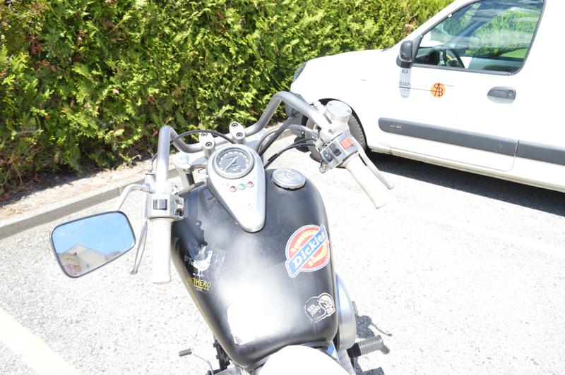 800 VN - bobber/chopper cheap way Dsc_0017