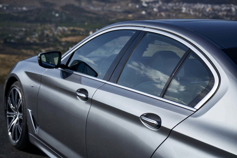 2016 - [BMW] X3 [G01] - Page 8 2017-b10