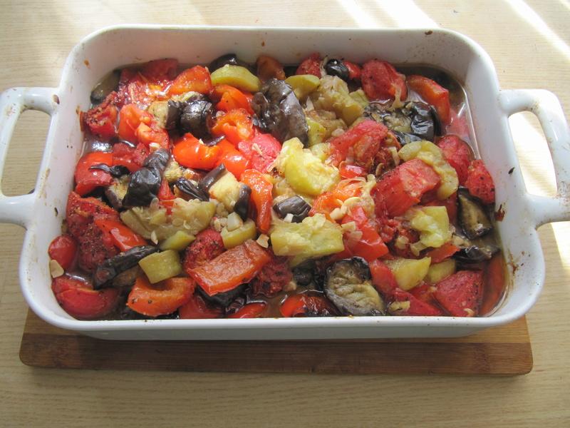 Рецепты от смайлика-шеф повара Img_5613