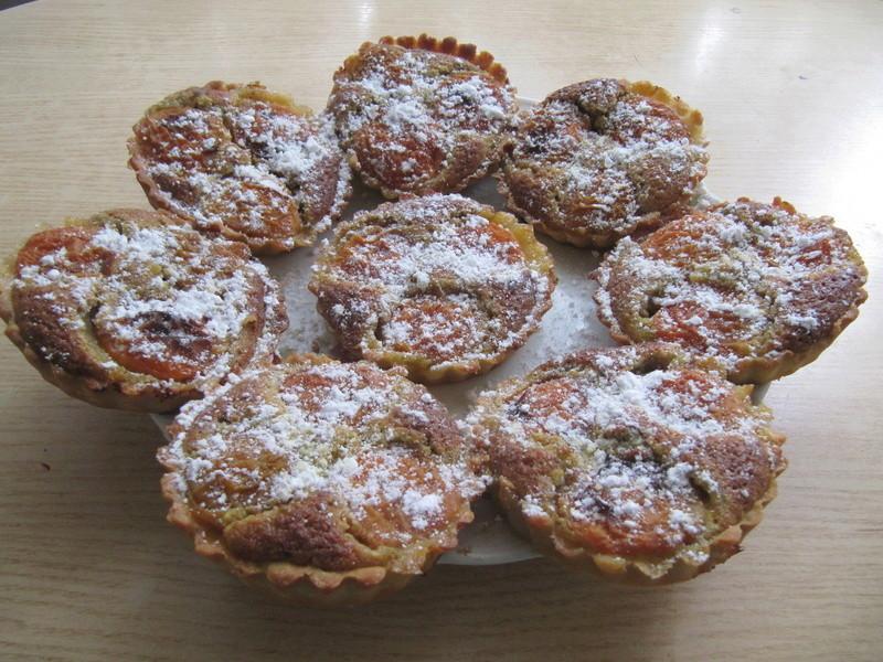 Рецепты от смайлика-шеф повара Img_5616