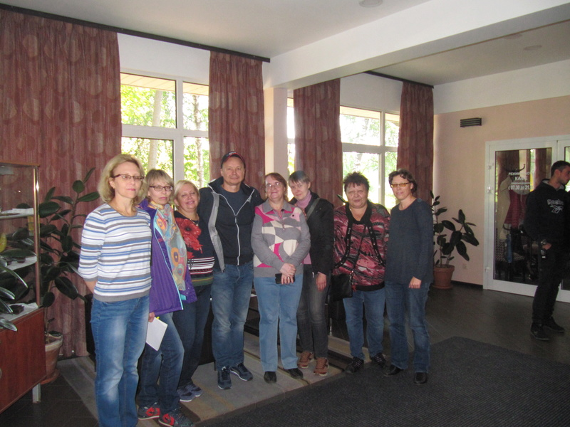 Поездка в Затонск - сентябрь 2017 Img_5810