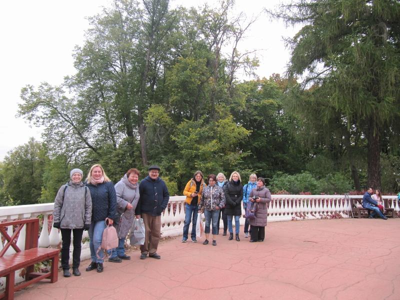 Поездка в Затонск 1 октября 2017 Img_5823