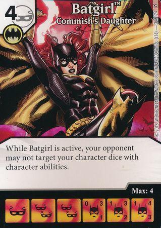 Spoilers de Spiderman Maximum Carnage Starter 11028210